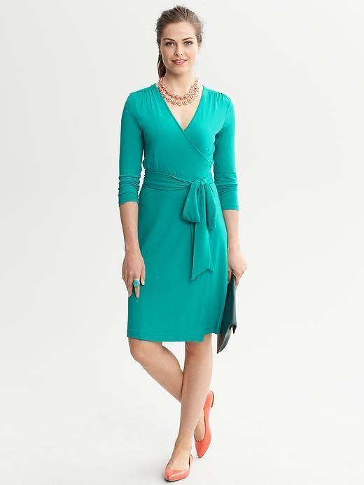 Brilliant  Older Womens DressDresses For Larger LadiesPlus Size Older Women
