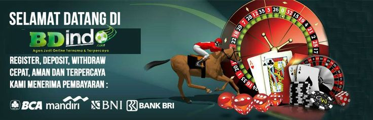sbobet on line casino on line