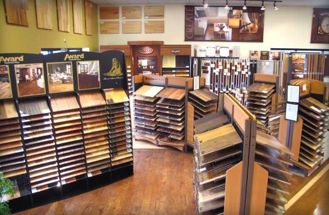 Hardwood flooring markets pinterest for Wood flooring retailers