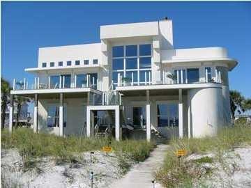 Pensacola Real Estate on For Sale Pensacola Beach Real Estate   Pensacola Beach Real Est