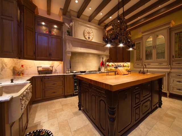 Gourmet kitchen kitchen ideas pinterest Gourmet kitchen plans
