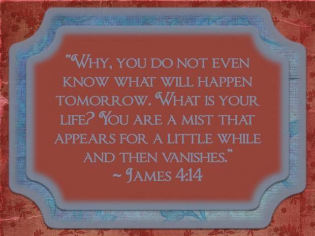 Vanish Quotes. QuotesGram
