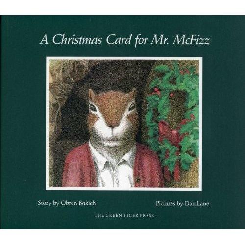 Favorite children s christmas book joyeux no 235 l pinterest