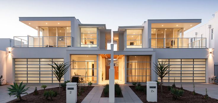 Pin by adrian marklew on south australia builders home for Ak decoration building services