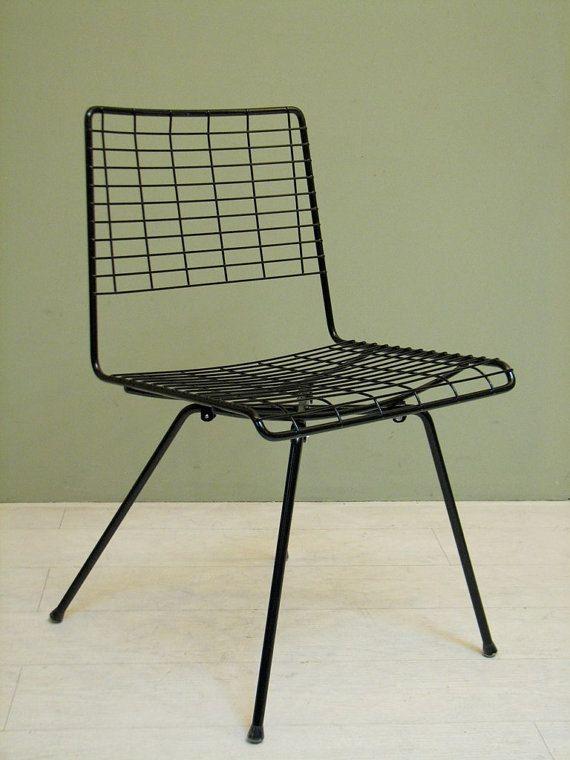 Pin by A Dakin Dawson on Outdoor furniture