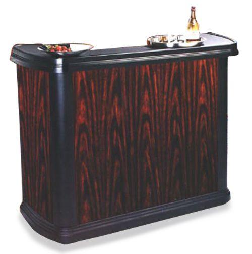 Cocktail Bar Furniture Pinterest