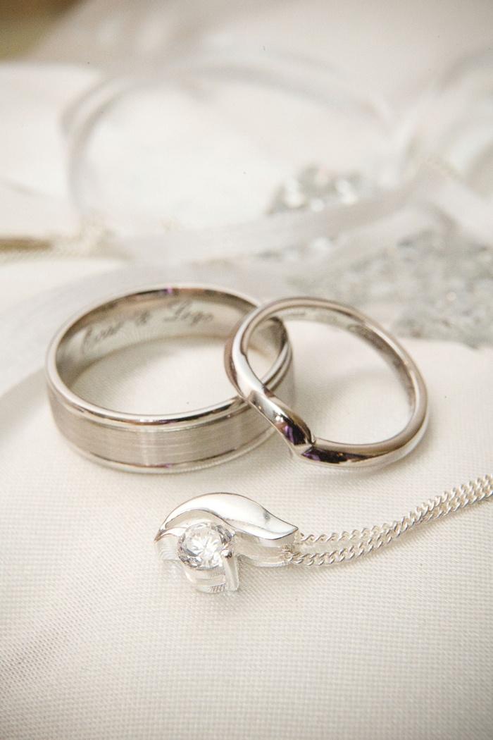 Pinterest Wedding Rings Wedding Rings Wedding Rings Pinterest