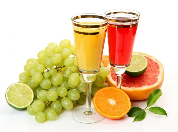Еда и напитки 3