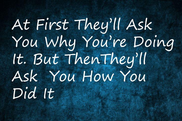 pinterest inspirational quotes quotesgram