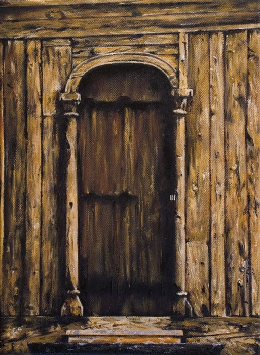 old old wooden door 360 grad online 3sat live stream