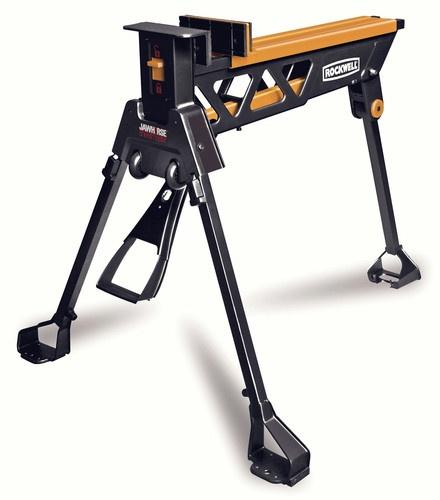 Rockwell RK90Jawhorse Sheetmaster -