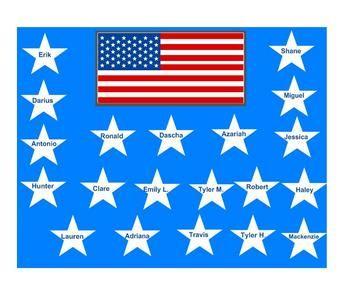 celebrate flag day