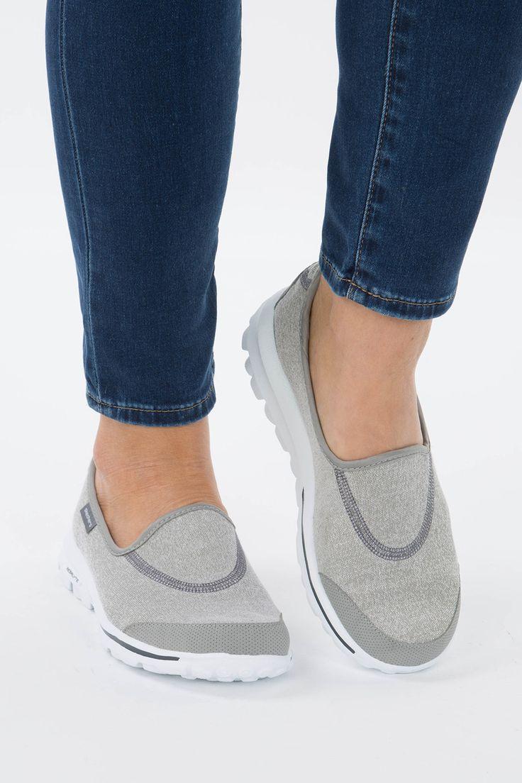skechers go walk original shoes
