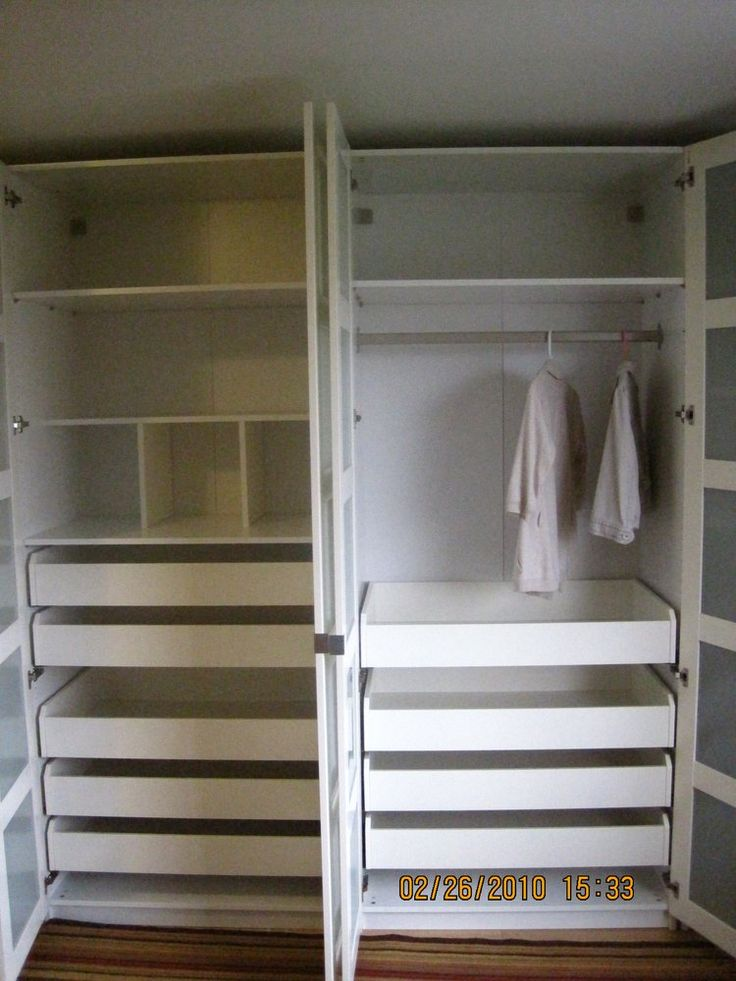 ikea besta wall unit reviews interessante. Black Bedroom Furniture Sets. Home Design Ideas