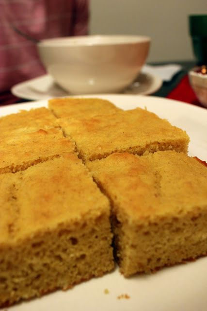 Gluten free cornbread | Recipes To Try - Breads, Muffins, Pancakes ...