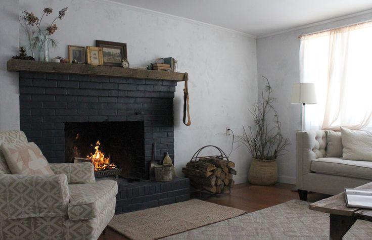 Jicc Upstatesp Living1 Beautiful Brick And Fireplaces