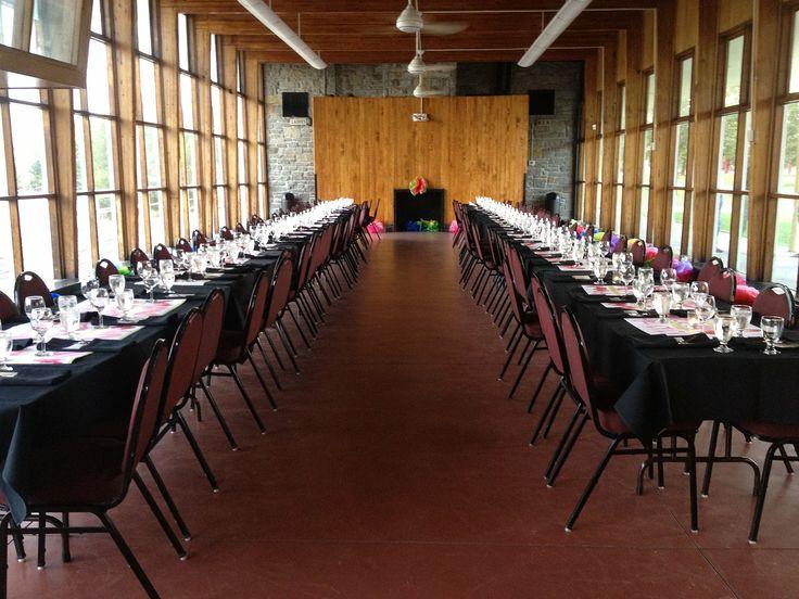 Flynn Pavilion Belle Isle | places for celebrations ...