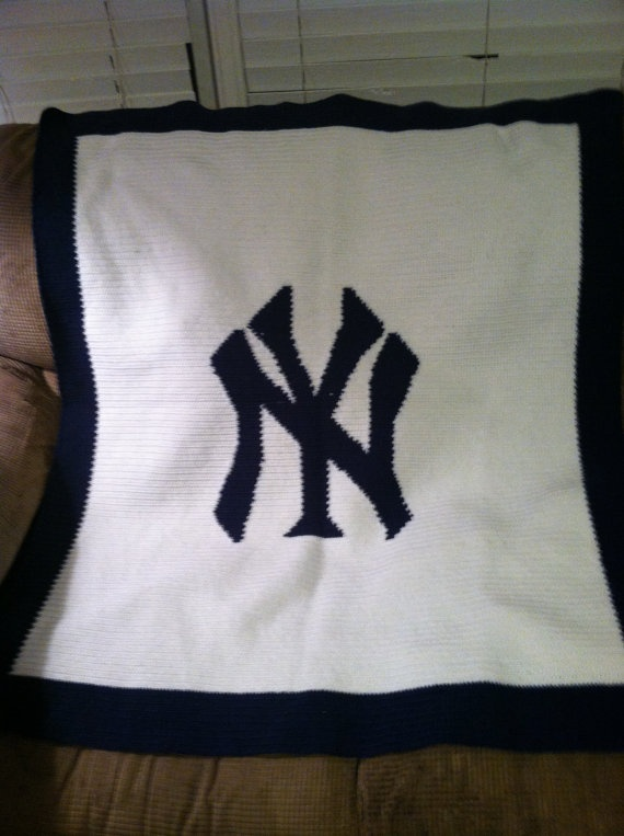 Pin by Beth Trabue on Yankees Pinterest