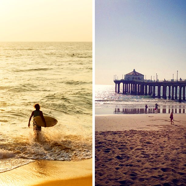 It's Travel Channel Beach Week 2014: Help us celebrate 7 days of sun, surf and sand!