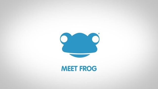 What is Frog? from FrogAsia (VLE) | FROG VLE | Pinterest