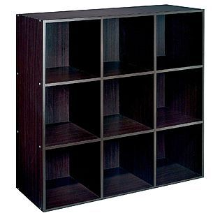 9 Cube Storage For The Home Pinterest