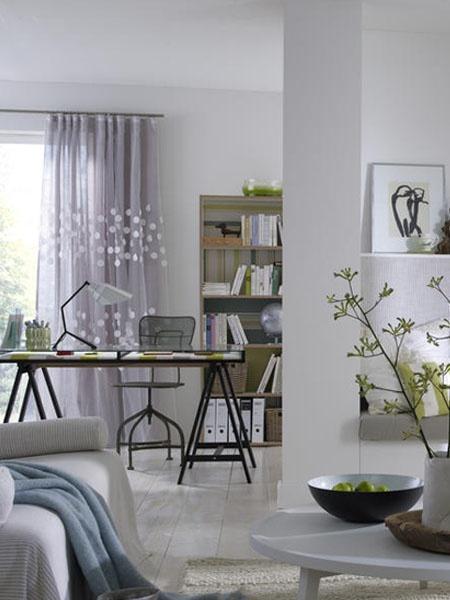Tinted Glass Cabinet Doors Ikea ~ Living Room Workspace  Ikea Vika Gruvan Vika Lilleby