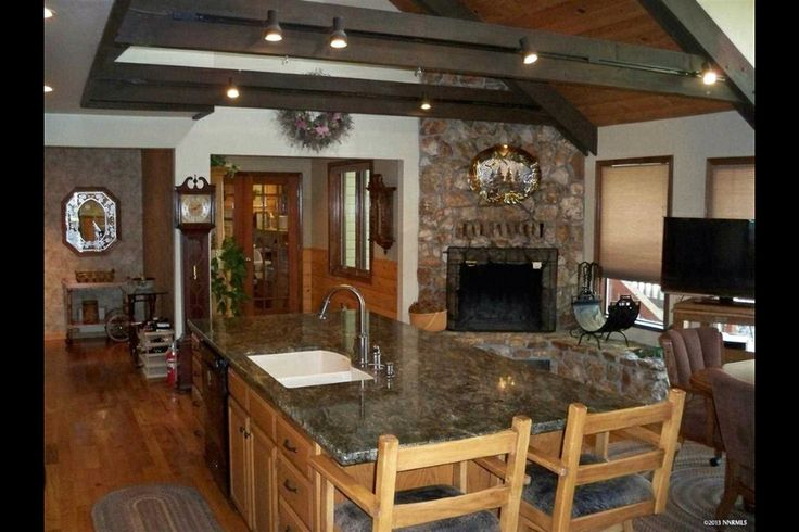 31 Insanely Clever Remodeling Ideas For Your New Home 2017 2018 Cars Reviews