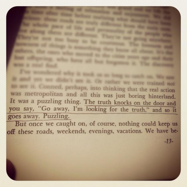 Pin by Anne Harrington on words  Pinterest