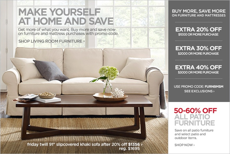 Shop furniture for the living room dining room kitchen jcpenney