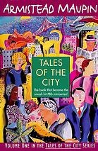 Tales of the city banned books pinterest