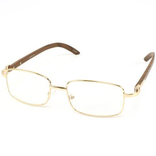 Real Gold Eyeglass Frames : Pin by yaremi vargas on Lo Pinterest