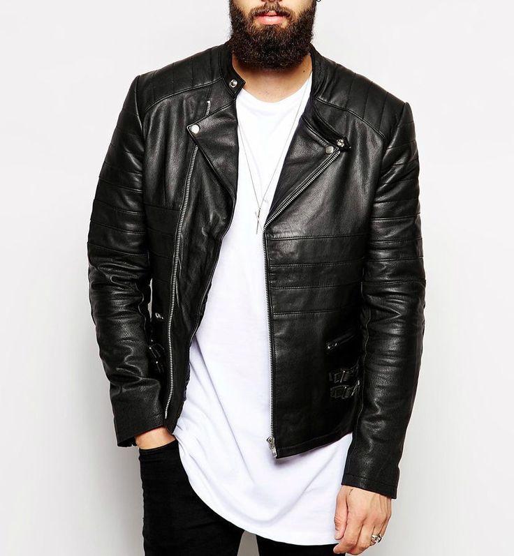 Men's Fashion Basics – Part 49 – Dressing For A Job Interview advise