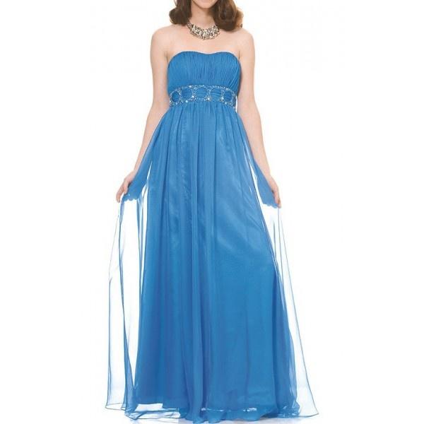 160 Prom Dresses 8
