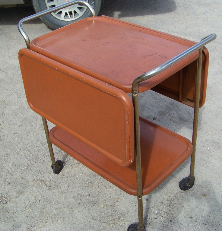 Pin By Sara Mckinstry Meredith Young On Serving Carts
