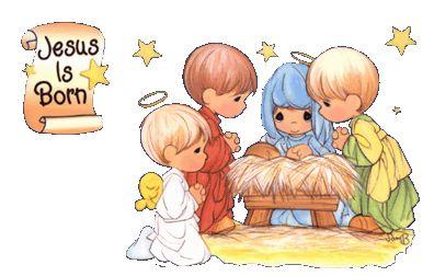 precious moments nativity wallpaper backgrounds - photo #9