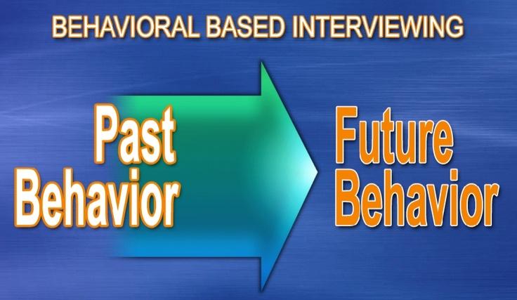 the past is no predictor of the future essay