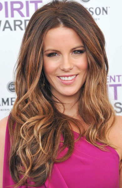 Kate Beckinsale Without Hair Extensions Goldie Hawn Hair Exten...