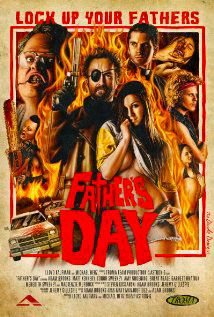 astron-6 father's day trailer