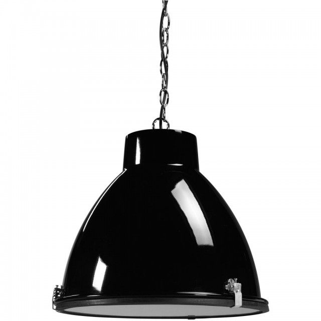 hanglamp INDUSTRIE  Home  Pinterest