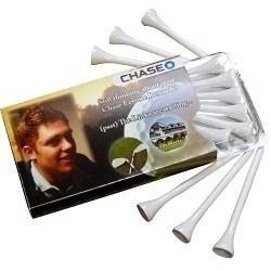Drivelope - Perfect gift for Golf Tournaments! thecreativej milagroshenkel lougebhardt faeweiler vivanwindecker