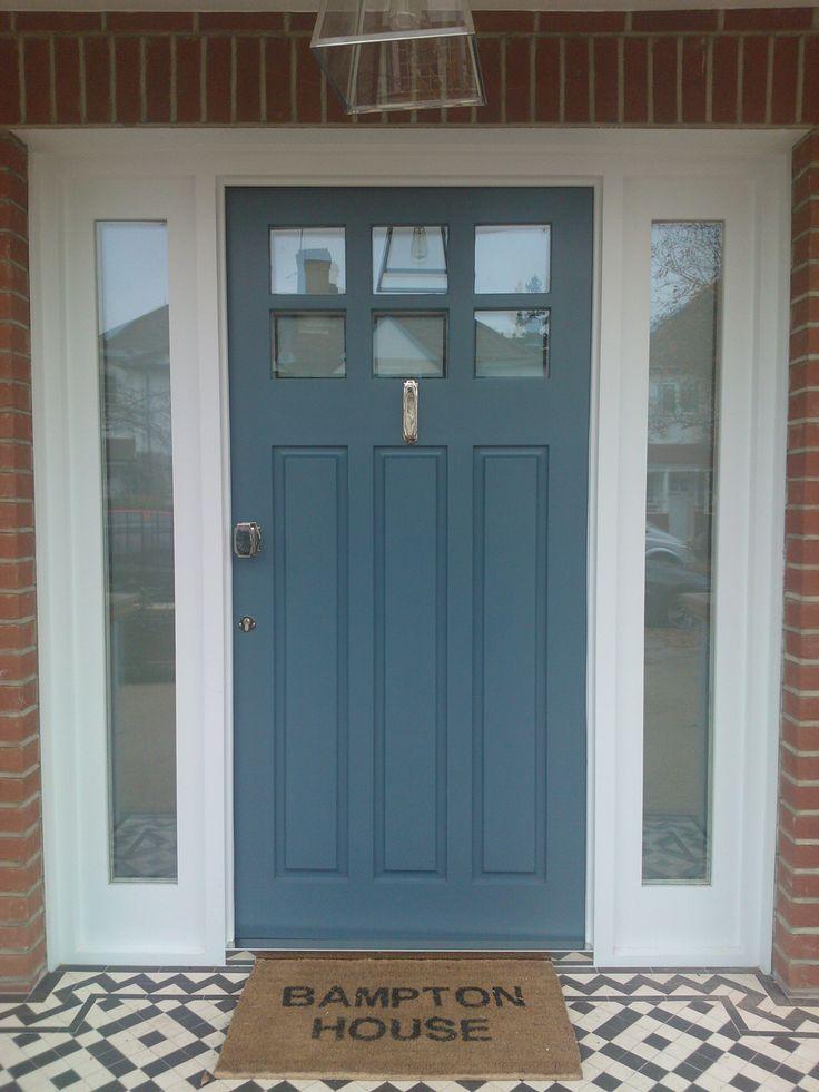 1930 39 s front door styles google search outdoor ideas for 1930 front door