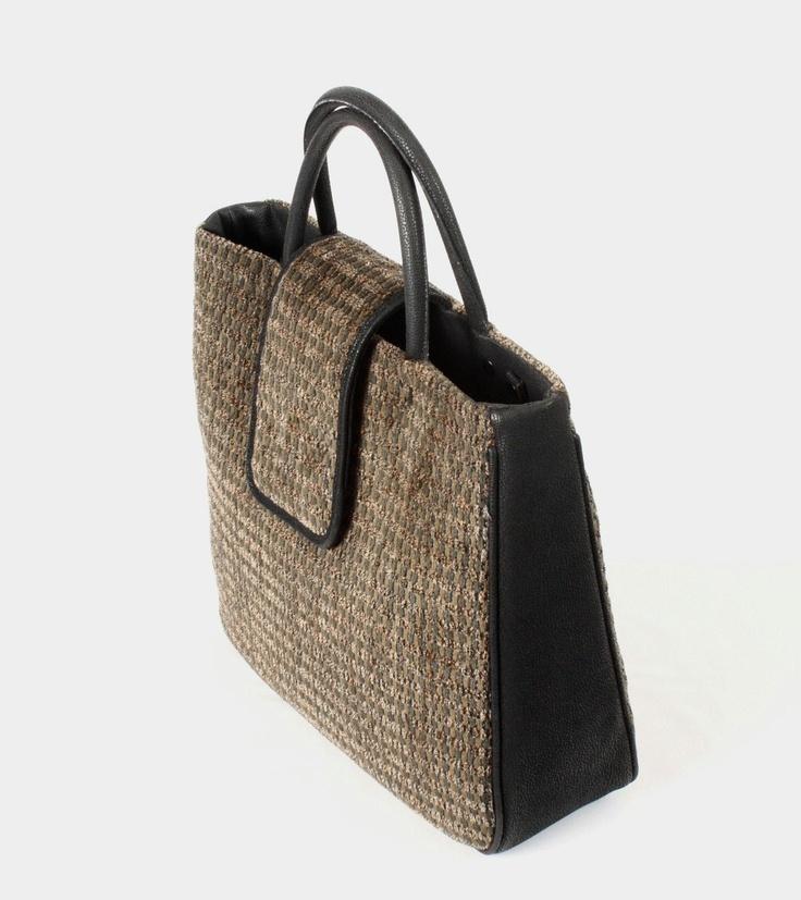 Women shoes online Cheap fashion handbags wholesale
