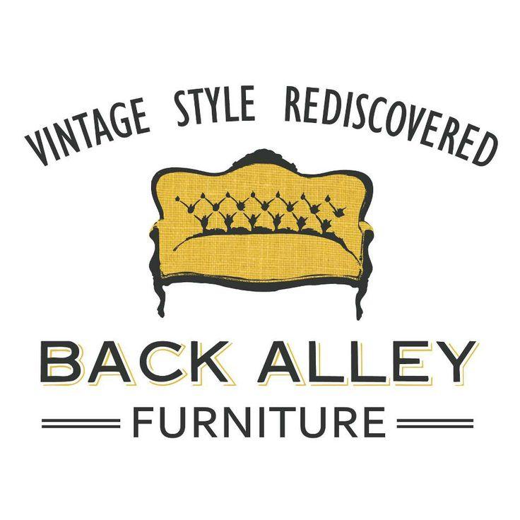 Eb Logo On Furniture Joy Studio Design Gallery Best Design Eb Logo On
