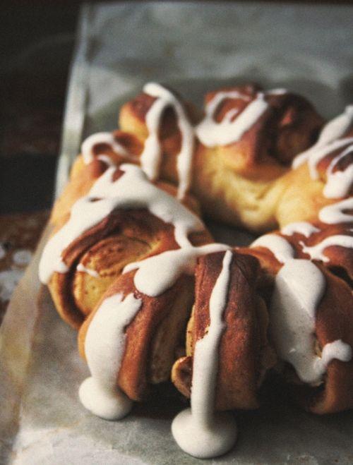 swedish coffee bread ...   christmas   Pinterest