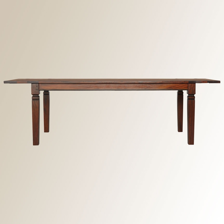 Annecy Large Extension Table Home Dining Rooms Pinterest