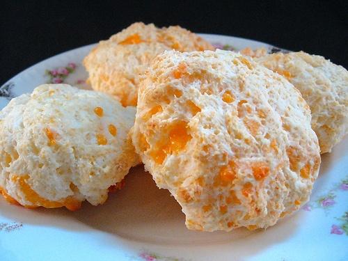 Gluten Free Buttermilk Biscuits | Gluten Free | Pinterest