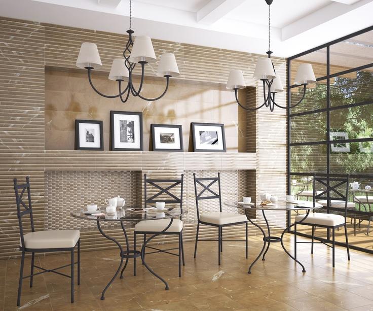 Resultado de imágenes de Google para http://www.mireformaconceramica.es/wp-content/uploads/2012/07/05-07-2012-Paredes-con-estilo.jpg