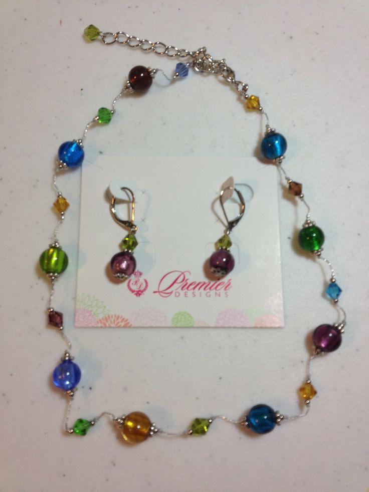 Premier designs jewelry premier designs jewelry pinterest for Premier designs jewelry images