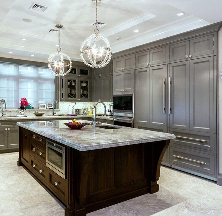 pin by premier lighting on kitchen lighting pinterest