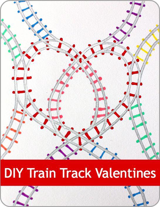 valentine's day track list